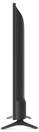 Televizor LED LG 109 cm, 43UN711C, Ultra HD 4K, Smart TV, WiFi, CI+ 4