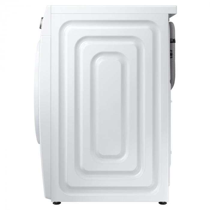 Masina de spalat rufe frontala SAMSUNG WW70T4040EE, A++, 7 kg, 1400 rpm, alb [4]