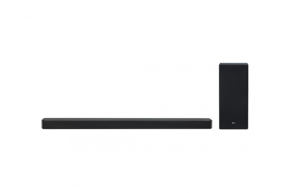 Soundbar LG SL6YF 420W SL6YF 1