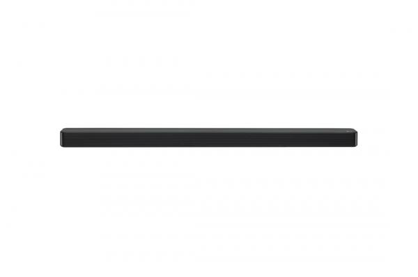 Soundbar LG SL6YF 420W SL6YF 6