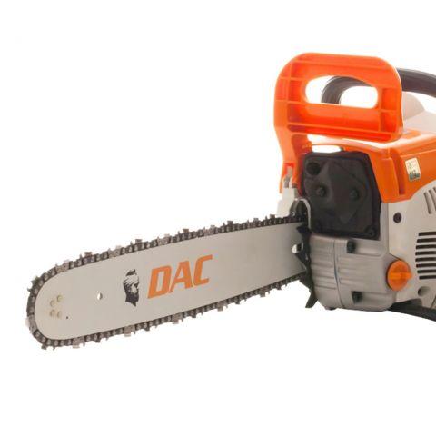 Motoferastrau DAC 456 1