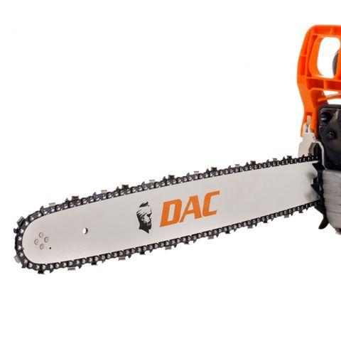 Motoferastrau DAC 506 3