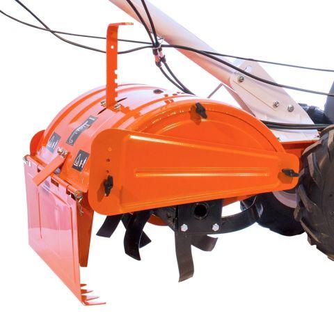 Motosapa RURIS 5800R 6