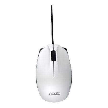 Mouse optic Asus UT280 0