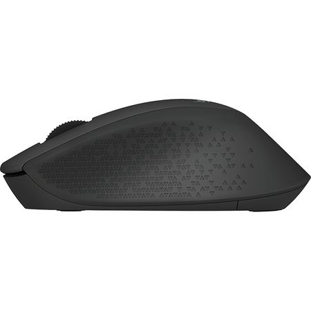 Mouse Wireless Logitech M280, USB (910-0042) 3