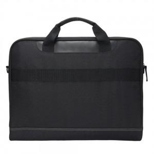 "Geanta laptop ASUS Nereus, 16"", Black, 0"