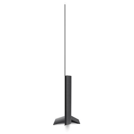 Televizor OLED Smart LG, 164 cm, OLED65B8PLA, 4K Ultra HD 3