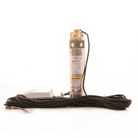 Pompa submersibila RURIS Aqua 101 0