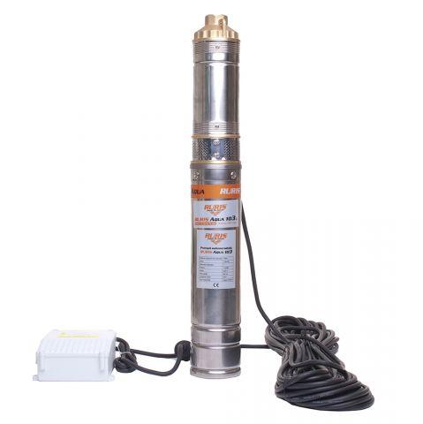 Pompa submersibila RURIS Aqua 103 0