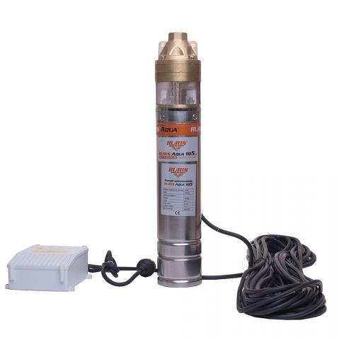 Pompa submersibila RURIS Aqua 105 [0]
