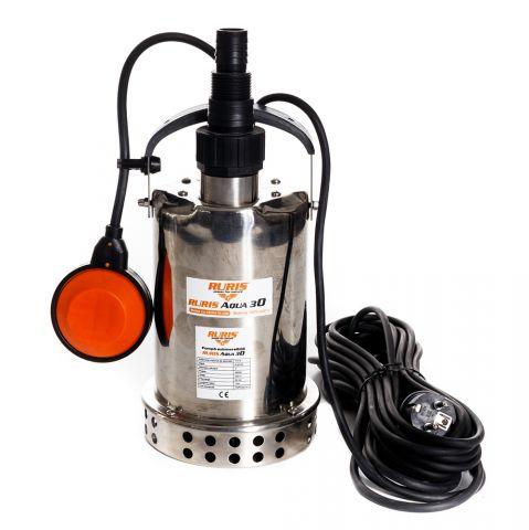 Pompa submersibila RURIS Aqua 30 0