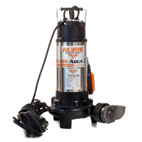Pompa submersibila RURIS Aqua 35 0