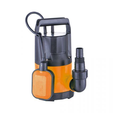 Pompa submersibila RURIS Aqua 8 0