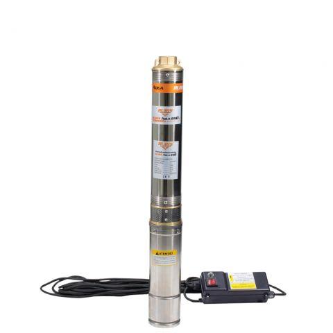 Pompa submersibila RURIS Aqua 890 [0]