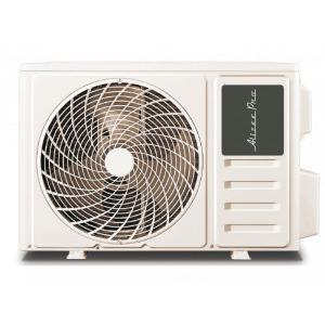 Aparat de aer conditionat Alizee Pro AW09IT2, 9000 BTU, Clasa A++/A+, Inverter, Wi-Fi + Kit instalare inclus [2]