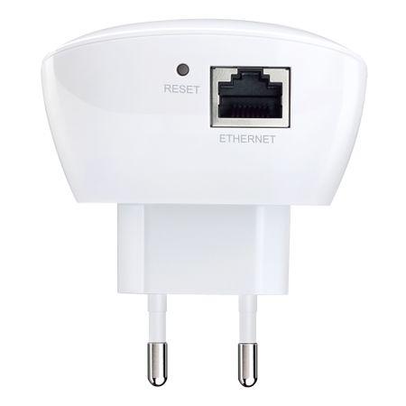 Range Extender wireless N300 TP-Link TL-WA850RE, Moduri RE/AP 1