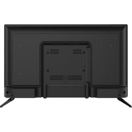 Televizor LED, Tesla 32E309BH, 81 cm, HD