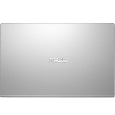 "Laptop Asus X509FA-EJ095 (Procesor Intel® Core™ i5-8265U (6M Cache, up to 3.90 GHz), Whiskey Lake, 15.6"" FHD, 8GB, 1TB HDD @5400RPM, Intel® UHD Graphics 620, Argintiu) 3"