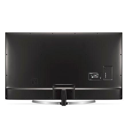 Televizor LED Smart LG, 177 cm, 70UK6950PLA, 4K Ultra HD 6