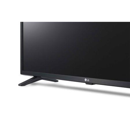 Televizor LED Smart LG, 80 cm, 32LM630BPLA, HD 2