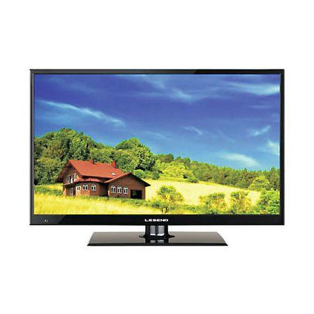 Televizor LED 56cm Legend EE-T22 0