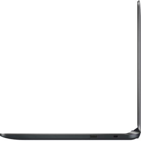 """Laptop ASUS X509FA-EJ078 cu procesor Intel® Core™ i5-8265U pana la 3.9 GHz, 15.6"""", Full HD, 8GB, 512 GB SSD M.2, fara unitate DVD, fara port retea RJ-45, Intel UHD Graphics 620, Endless OS, culoare Gri 4"""