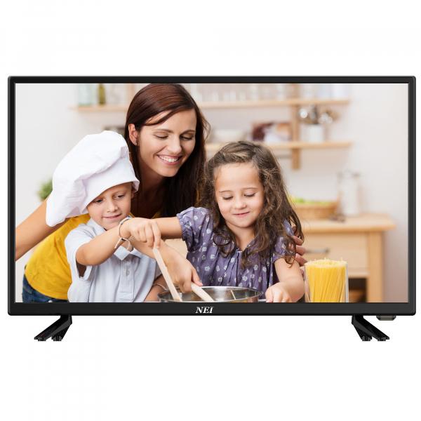 Televizor LED NEI, 6Televizor LED NEI, 62cm, 25NE5010, Full HD2cm, 25NE5000, Full HD 0