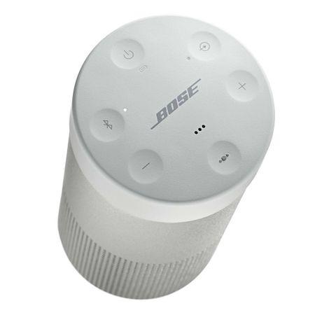 Boxa Bluetooth Bose SoundLink Revolve, Gri 5