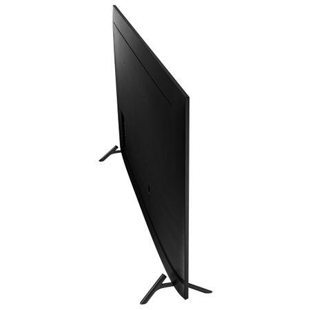 Televizor QLED Smart Samsung, 123 cm, 49Q60RA, 4K Ultra HD 2