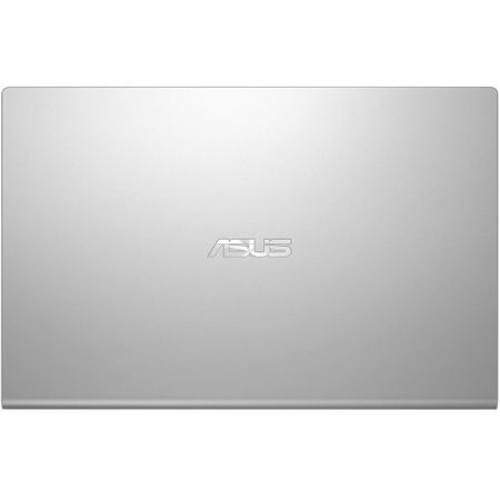Laptop Asus X509FA-EJ086, Intel® Core™ i7-8565U, 8GB DDR4, SSD 512GB, Intel® UHD Graphics, Free DOS 5