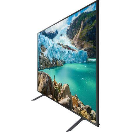 Televizor Smart LED, Samsung 43RU7172, 108 cm ,Ultra HD 4K 3