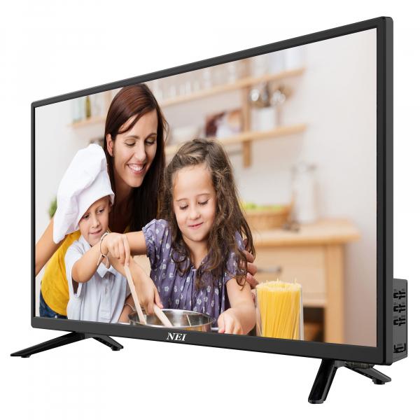 Televizor LED NEI, 6Televizor LED NEI, 62cm, 25NE5010, Full HD2cm, 25NE5000, Full HD 1