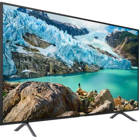 Televizor Smart LED, Samsung 43RU7172, 108 cm ,Ultra HD 4K 1