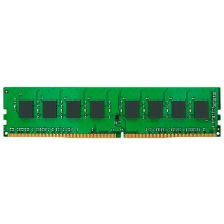 Memorie desktop Kingmax, 8 GB DDR4, 2400 Mhz, 1,2v CL16 0