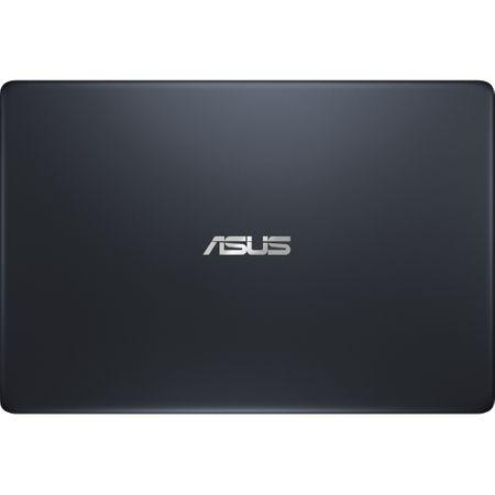 "Laptop ultraportabil ASUS ZenBook 13 UX331FAL-EG006T cu procesor Intel® Core™ i5-8265U pana la 3.90 GHz, Whiskey Lake, 13.3"", Full HD, 8GB, 256GB SSD, Intel® UHD Graphics 620, Microsoft Windows 10, Deep Dive Blue 8"