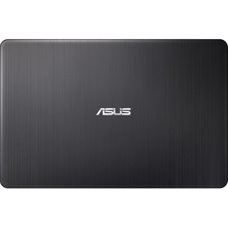 "Resigilat - Laptop ASUS A541NA-GO180 cu procesor Intel® Celeron® N3350 pana la 2.40 GHz, 15.6"", 4GB, 500GB, DVD-RW, Intel® HD Graphics 500, Endless OS, Chocolate Black 3"