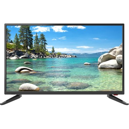 Televizor Smart LED, Vision Touch AND32, 80 cm, HD, Android 2