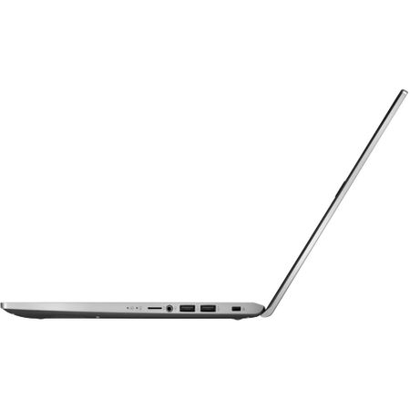 Laptop Asus X509FA-EJ086, Intel® Core™ i7-8565U, 8GB DDR4, SSD 512GB, Intel® UHD Graphics, Free DOS 6