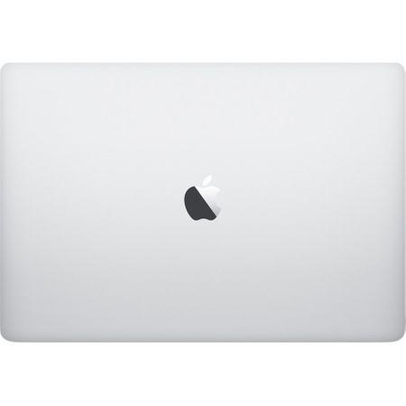 "Laptop Apple MacBook Pro 13 (mpxr2ze/a) cu procesor Intel® Dual Core™ i5 2.30GHz, 13.3"", Ecran Retina, 8GB, 128GB SSD, Intel® Iris Plus Graphics 640, macOS Sierra, INT KB, Silver 1"