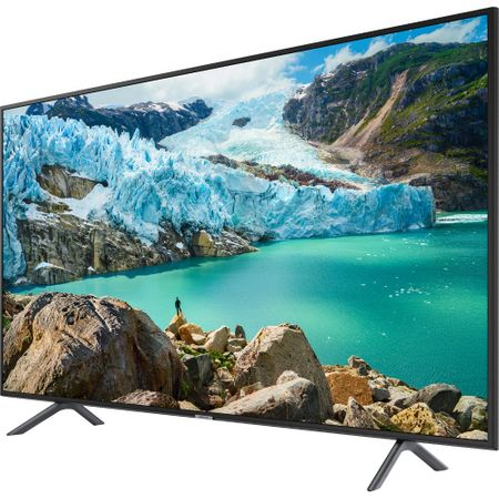 Televizor Smart LED, Samsung 43RU7172, 108 cm ,Ultra HD 4K 4