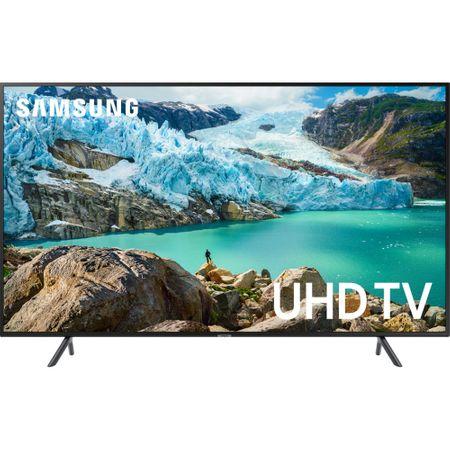 Televizor Smart LED, Samsung 43RU7172, 108 cm ,Ultra HD 4K 0