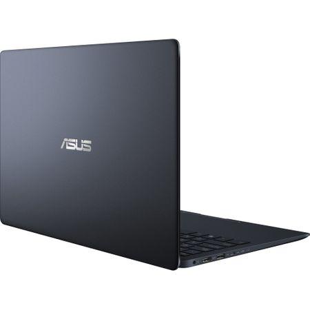 "Laptop ultraportabil ASUS ZenBook 13 UX331FAL-EG006T cu procesor Intel® Core™ i5-8265U pana la 3.90 GHz, Whiskey Lake, 13.3"", Full HD, 8GB, 256GB SSD, Intel® UHD Graphics 620, Microsoft Windows 10, Deep Dive Blue 3"