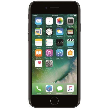 Telefon mobil Apple iPhone 7, 32GB, Black (MN8X2RM/A) 1
