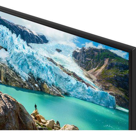 Televizor Smart LED, Samsung 43RU7172, 108 cm ,Ultra HD 4K 2
