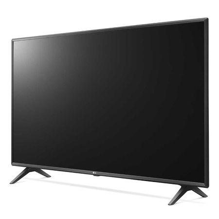 Televizor LED Smart LG, 108 cm, 43UM7500PLA, 4K Ultra HD 1