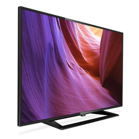 Resigilat - Televizor LED Philips, 80 cm, 32PHH4100, HD 2
