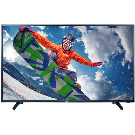 Televizor LED Nei, 139 cm, 55NE5000, Full HD