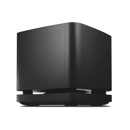 Bas wireless Bose 500, Black, 796145-2100 3