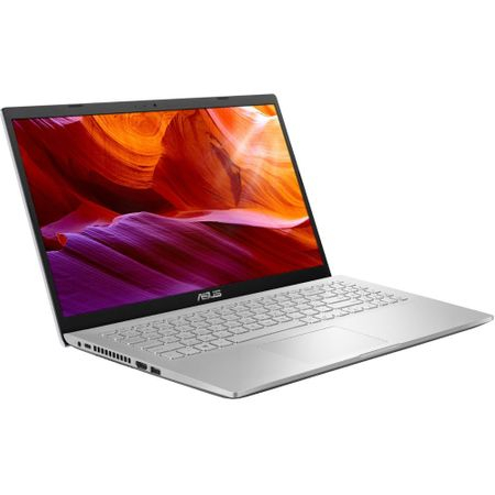 Laptop Asus X509FA-EJ086, Intel® Core™ i7-8565U, 8GB DDR4, SSD 512GB, Intel® UHD Graphics, Free DOS 3