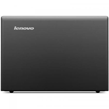 Laptop Lenovo 15.6'' IdeaPad 100 BD, HD, Procesor Intel® Core™ i5-4288U (3M Cache, up to 3.10 GHz), 8GB, 1TB, GeForce 920MX 2GB, FreeDos, Negru 3
